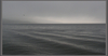 Foggy_waterscapes_p_1.jpg