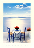 Georges_Meis_Thira_Table_and_Chairs.jpg